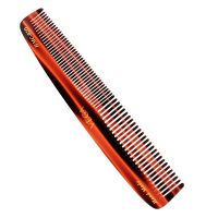 Graduated Dressing Comb - HMC-02D