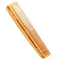 Classic Wooden Comb - HMWC-02