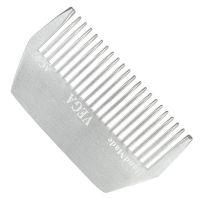 Aluminium Comb - AC-07