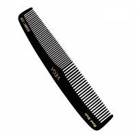 Graduated Dressing Comb - HMBC-116