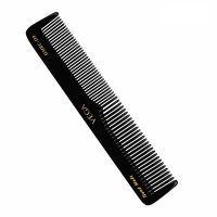 Graduated Dressing Comb - HMBC-118