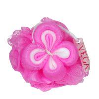Luxury Flower Sponge