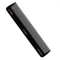 Dressing Comb - HMBC-117