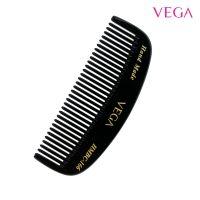 Beard Comb - HMBC-166
