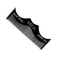 Moustache Comb - HMBC-194