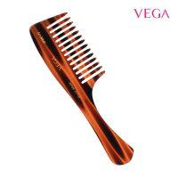 Shampoo Comb - HMC-71