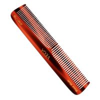 Graduated Dressing Comb - HMC-77D