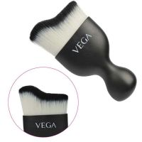 VEGA CONTOUR BRUSH - MBP-14